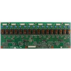 VIT71008.90 LOGAH REV0 AUO PN VIT71008.91 VIT71008.50 PHILIPS 26PF1000/62 VE LG 26LC2R LCD TV İÇİN İNVERTER
