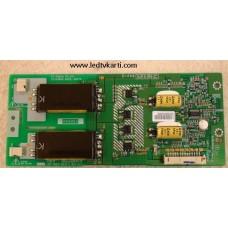 LC320WXN , 6632L-0637A , VITIAZ10.5 , 3PEGA20004A-R , LGIT , PNEC-D032 A , REV-0.1 LG , LC320WXN (SC) (A2) İNVERTÖR KARTI
