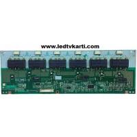 CMO I260B1-12C 1260B1-12C I260B1-12C-C003C VESTEL MILLENIUM 26750TN 26'' TFT LCD