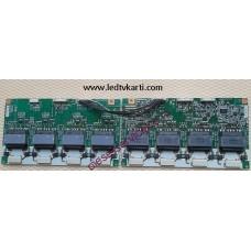 RDENC2167TPZZ ECXF5501-1 RDENC2168TPZZ ECXF5501-2