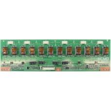 VIT70038.50 REV:3 I260B1-12B-L001B LG 26LC2RH LCD TV İÇİN İNVERTER BOARD