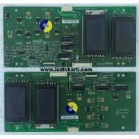 VIT71053.50 LOGAH REV3 VIT71053.51 S LOGAH REV3 LG 42LG5000 42LG5010 42LG5030