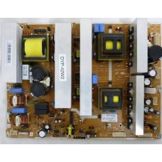 BN44-00194A, BN44-00159A, DYP-42W2PLUS Samsung besleme kartı