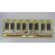 V144-301  darfon v144  48.v1448.021 b3 invertör kartı