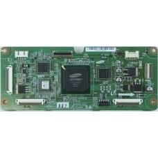 42 HD W2 PLUS ASIC LM LJ41-05187A Samsung logic