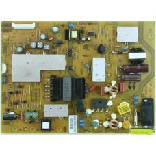 FSP140-4FS01 PHILIPS 47PFL7008K/12 BESLEME POWER GÜÇ KARTI