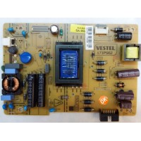 23269688 , 17IPS62 , SEG 32SD5500 BESLEME KARTI , POWER BOARD