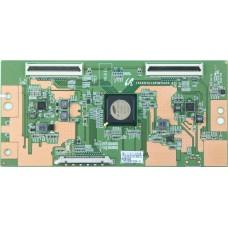 15Y55FU11APCMTA3V0.0 LMC550FN04-R SAMSUNG TCON KARTI PHILIPS 55PUS6031/12 TCON KARTI HITACHI 55HK6T64U TCON KARTI