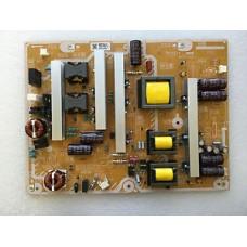 MPF6914 PCPF0290 PANASONIC TX-P65ST50E BESLEME KARTI MPF6914 PCPF0290 PANASONIC TX-P65ST50E GÜÇ KARTI MPF6914 PCPF0290 PANASONIC TX-P65ST50E POWER KARTI