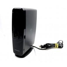SWA-4000 Samsung Ev Sineması  Kablosuz Alıcı Modülü    SWA-4000 Samsung Home Theater  Wireless Receiver Module
