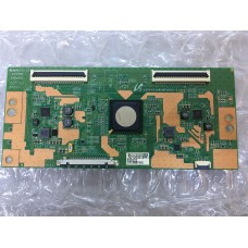15YFU11APCMTA3V0.0 LMC400FN01