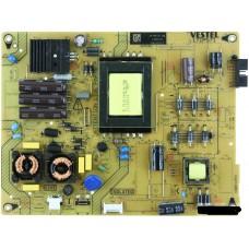 23257900 17IPS71 190814R4 VESTEL 3D SMART 42FA8200 42 LED TV BESLEME GÜÇ KARTI POWER BOARD