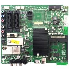 10072601 20563535 17MB70-3 17MB70 281010 SDIHA02 VESTEL 32PF9021 32'' LCD TV ANAKART MAİNBOARD