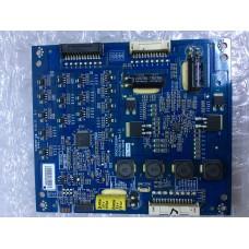 3PDGC20002B-R  PCLF-D001 B REV 1.0  6917L-0044B