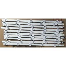 42 ROW2.1 Rev 0.0 1 L1-Type 6916L-1385A L1  42 ROW2.1 Rev 0.6 1 L2-Type 6916L-1216A L2  42 DRT Rev 0.0 R1-Type R1   42 DRT Rev 0.0 R2-Type R2   Led bar