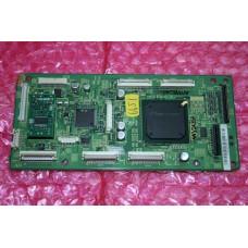 AWV2435B AWV2372 AWW1193 AWV2301 AWW1138 AWV2302 AWW1139 Pioneer Digital assembly board