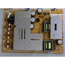 ETXMM631MGH NPX631MG-2A Panasonic besleme kartı