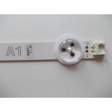 32HD ROW2.1 REV1.0 2 A1-TYPE 6916L-1295A  32HD ROW2.1 REV1.0 2 A2-TYPE 6916L-1296A  Led bar