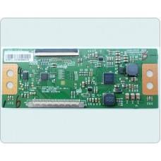 32/37 ROW2.1 HD VER 0.1  6870C-0442B Tcon kartı