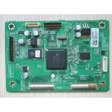EAX57622801, EBR55998304, 42G2_CTRL kontrol kart  LG 42PQ200R, 42PQ6000