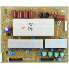 50 DH/DF_XM LJ41-099422A LJ92-01759A HD LJ92-0176A FHD Samsung x-sus kartı