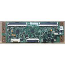 47'' V6 Edge FHD REV0.4 7 L-TYPE 6920L-0089A