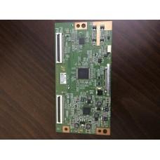 SAMSUNG A60EDGEC2LV0.2