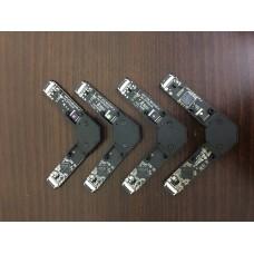 M4T_CCB_REV10.05_A 244-077310-05 BM1 E213371 1024 ROHS Vestel akıllı tahta dokunmatik kamera seti, Vestel etkileşimli tahta dokunmatik dörtlü kamera seti, her türlü Vestel etkileşimli tahta arızası onarımı yapılır.