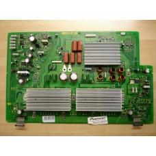 ANP2121-B AWV 2258-A 2256-A 2251-A Pioneer y-sus kartı