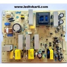 EBR77661116 EAX65367301 VER 1.5 CM9540 CM8440-CM8340-NA9640-CM9550 LG NA9640P