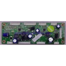 LW6.194R-3 ARÇELİK TV 282 BHD VD LCD TV BESLEME KARTI POWER BOARD