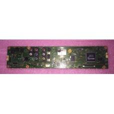 1-887-014-12 1-733-685-12 SONY KDL-40EX430 anakart