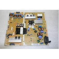 L55X1T_ESM BN44-00711A SAMSUNG UE55H6270AS UE55H6400 BESLEME KARTI
