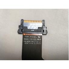 BN96-18130D SAMSUNG UE55D6500 LVDS PANEL KABLOSU