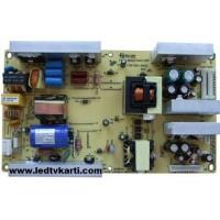 """SOLDER 3BS0146612GP FSP199-4M02 E59670 CH 24B-6 CREA VENERA K32M CREA TIERRA K32S 32"""" LCD TV"""