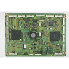 AWW1115 AWV2290 FHD digital assy d8 Pioneer digital assembly board