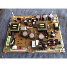 ETXMM655MEH NPX655ME-1B Panasonic besleme kartı