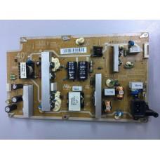 SAMSUNG BN44-00469B REV 1.2