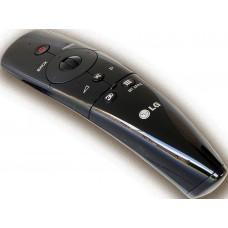 LG AN-MR3005 LG AN MR3005 Z1025 N98 LG SİHİRLİ KUMANDA AKILLI KUMANDA AİR MOUSE