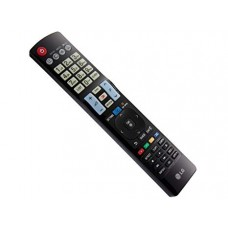 lg akb73615303 lg led tv smart kumandası lg led tv uzaktan kumanda