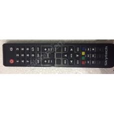 SKYTECH , ST-4040 40'' FULL HD LED EKRAN TV KUMANDA , SKYTECH , ST-4040 , UZAKTAN KUMANDA