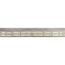 320TT09 V6 YX-32042003-3B545-0-8-41 I-0157 PHILIPS 32PFK4109-12 LED BAR