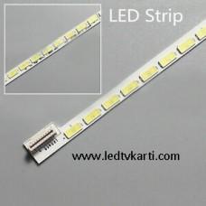 55 V12 EDGE REV1.1 1 L-TYPE 6920L-0001C 55 V12 EDGE REV1.1 1 R-TYPE 6920L-0001C LED BAR