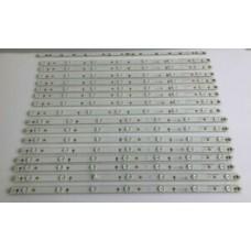 LB-PC3030-GJUHD658X14ADM2-L-H LB-PC3030-GJUHD658X14ADM2-R-B 210BZ07DR43030P06X 6365 0000904 M0T49V5VM000 65ADM2-R D 210BZ07DL43030P06X 0013932 M0T49V5VM000 65ADM2-L D PHILIPS 65PUS6121/12 65PUS6121 LED BAR