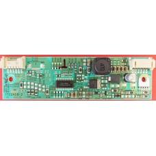 17CON08-2 V1 160212 23042863 23042862 23070530 TOSHIBA 22BL712G LED DRIVER BOARD LED SÜRÜCÜ KARTI