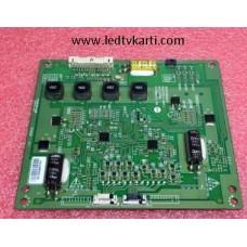 3PHCC20003A-H , PCLK-D103 A REV0.7 , 6917L-0083A , VESTEL 55PF8080 LED SÜRÜCÜ KARTI , LED DRİVER BOARD , LED DRİVER KARTI