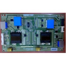 13D-60P1 , KLE-D600HEP02 REV.0.5 , EBR76469701 , LG 60LN575S LED Driver Board