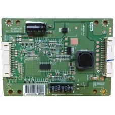 6917L-0072A PPW-LE32GD-O REV0.1 LC320EXN SD A1 LG 32LV3400-UA ARÇELİK A32-LEM-0B LED TV İÇİN LED SÜRÜCÜ KARTI LED DRİVER BOARD