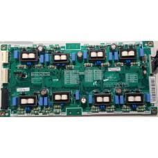 BN44-00817A SAMSUNG UE65JS9000T LED DRİVER KARTI