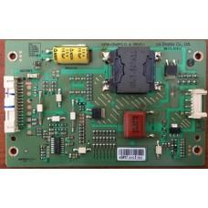 KPW-LE42FC-O A REV0.1 6917L-0151C PHILIPS 42PFK6309-12 LED TV İÇİN LED DRİVER KARTI LED DRİVER